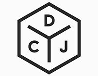 CDJY — Nouvelle identité