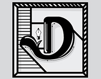 * Branding & Icons * Diseño Para Llevar