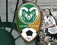 Colorado State Soccer Visiting Team Guide