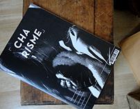 "Edition Magazine ""Charisme"""