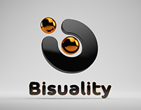 Bisuality Projects