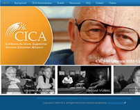 CICA | California In Home Supportive Services Consumer