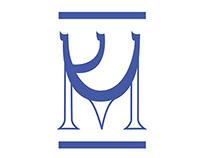 Personal Monogram/Logo