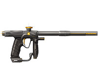 JT Sports Paintball Guns