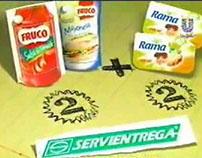 FRUCO Y RAMA