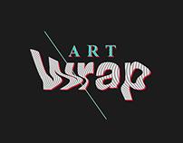 ART Wrap