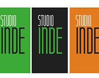 Studio INDE