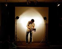 en-lighten-ment (2010)