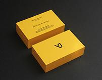 Yellow Jam Marketing