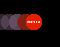 Marco - General Projects