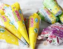 Филевское мороженое