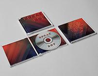 Projeto CD - Breakbot