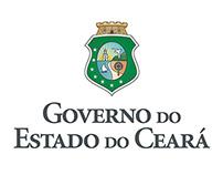 Governo do Estado do Ceará | Slogan Propaganda