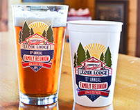 Leinenkugel's 11th Annual Family Reunion