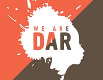 We Are DAR Identity