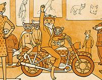 U.F.L. Illustration #2
