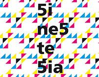 5ine5te5ia