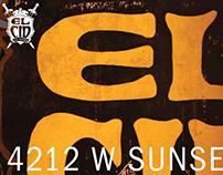 El Cid Web Design