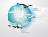 Paquetexpress - Servicio Aéreo Urgente