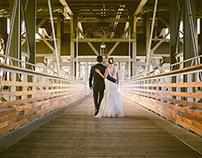 Studio 29 Photography || Weddings
