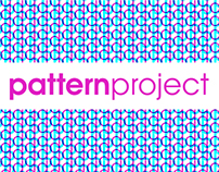 Pattern Project