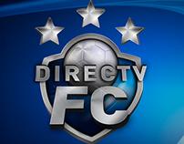 DirecTV F.C.