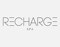 Recharge Spa