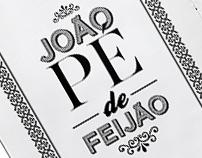 João Pé de Feijão