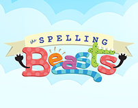 The Spelling Beasts