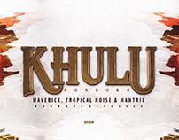KHULU - Music Cover