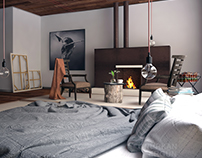 A13.Bedroom
