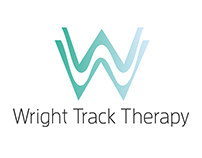 Wright Track -Occupational Therapist