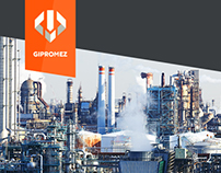 Gipromez | design ideas for steel engineering