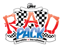 The Rad Pack