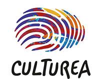 CULTUREA FESTIVAL 2014