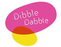 Dibble Dabble