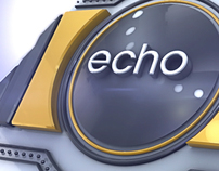 Echo Conference 2011