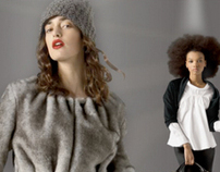 Vera Wang: Simply Vera Holiday Collection