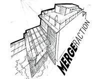 MERGERACTION
