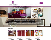 Ellinis Interiors Ltd