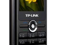 TP Link 3100