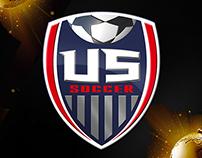United States Soccer