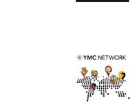 YMC Network Brochure