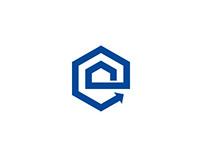 logo myestimate