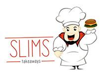 Slims Takaways