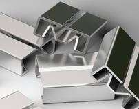 Origami Sharpener