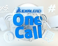 EXALEAD OneCall
