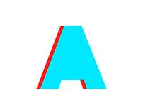 Branding / Laboratorio de ARTE
