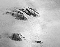 High Alps