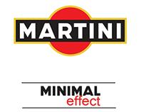 Minimal Martini
